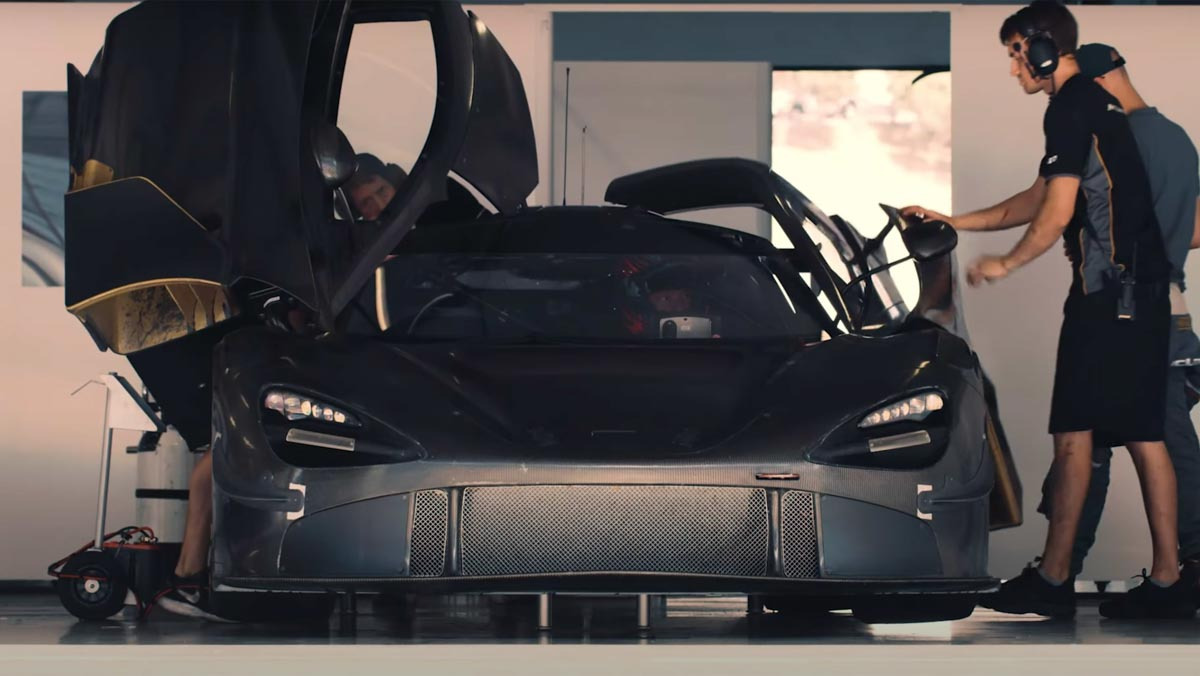 McLaren-720S-GT3X-6
