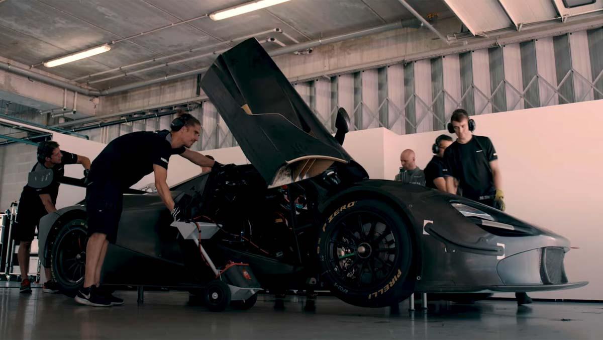 McLaren-720S-GT3X-9