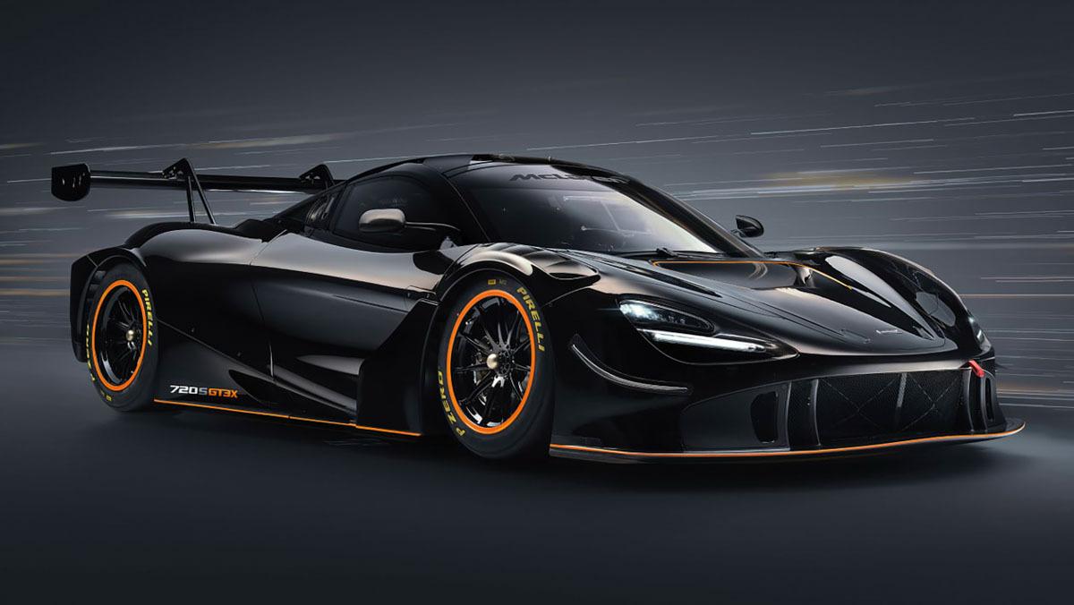 McLaren-720S-GT3X-1