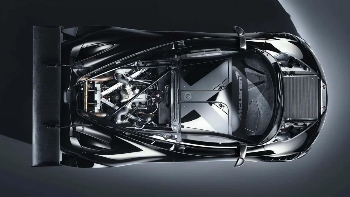 McLaren-720S-GT3X-15