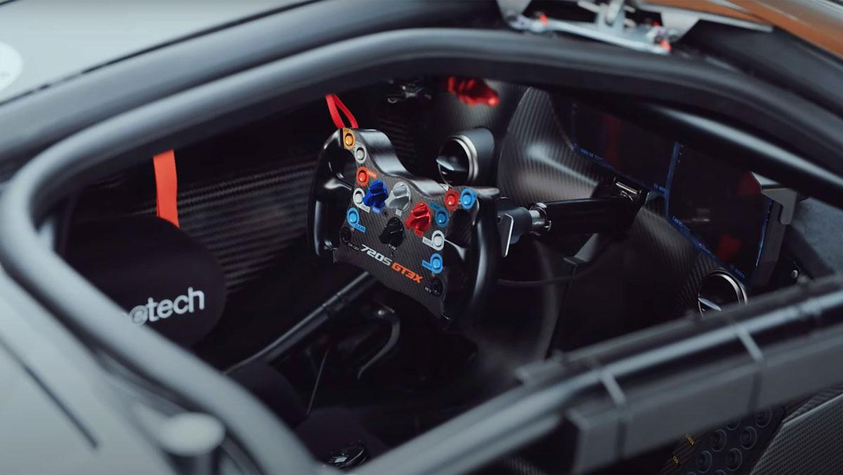 McLaren-720S-GT3X-3