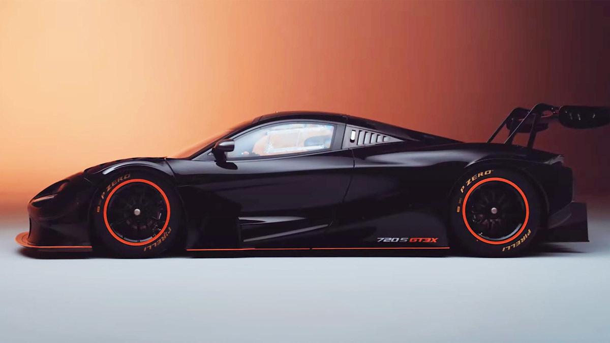McLaren-720S-GT3X-4