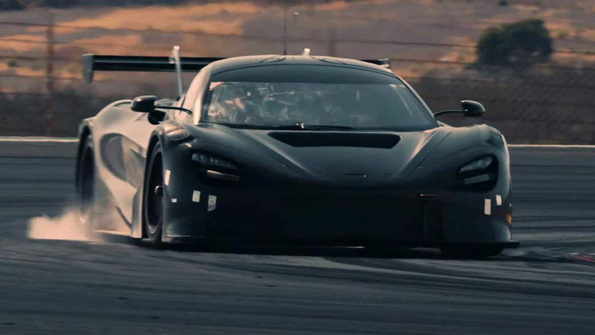 McLaren-720S-GT3X-8