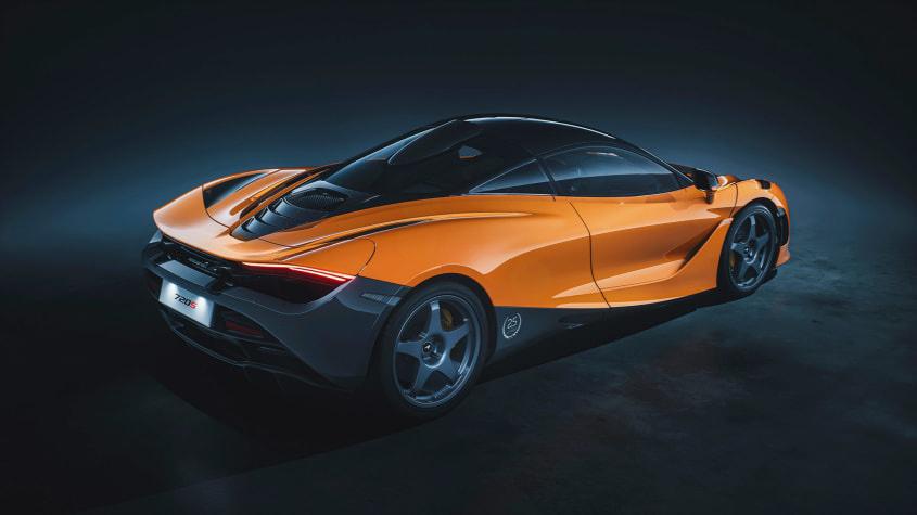 McLaren-720S-Le-Mans-1