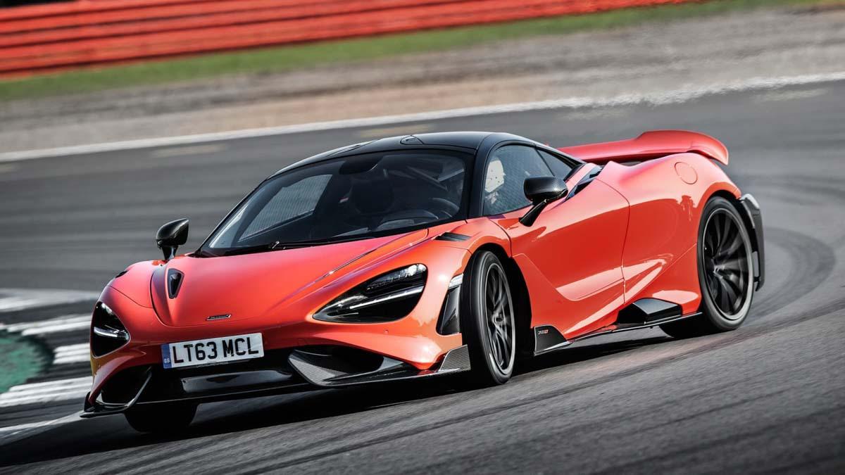 McLaren-765LT-2020-1