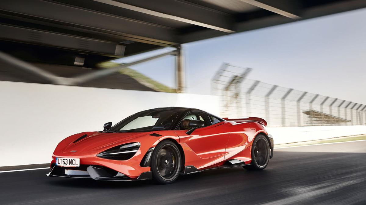 McLaren-765LT-2020-12