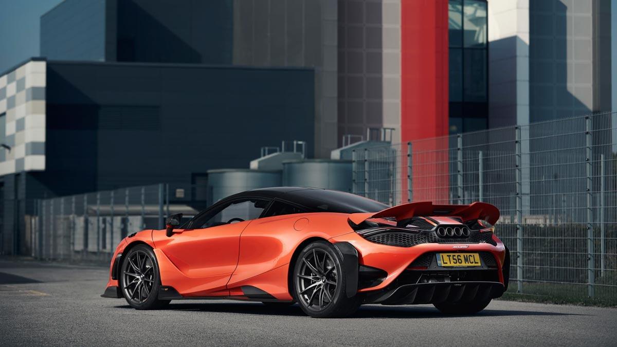 McLaren-765LT-2020-13