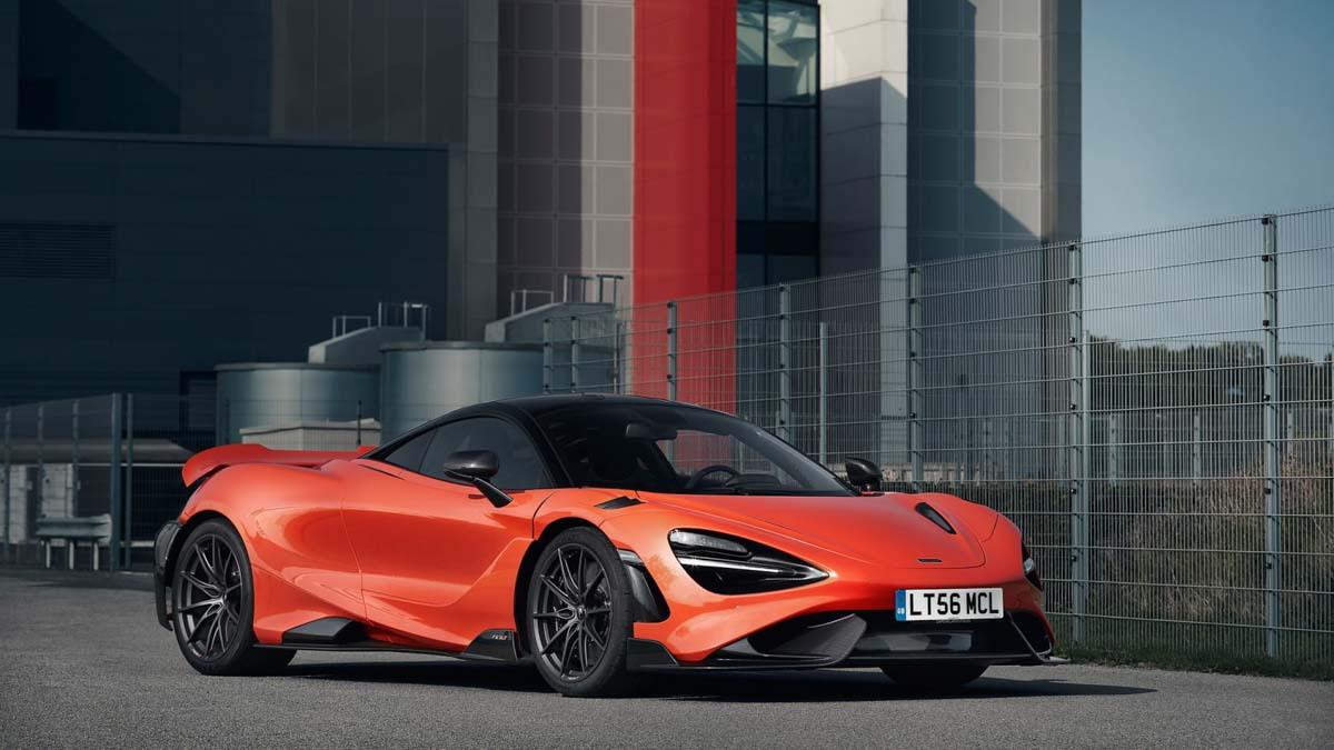 McLaren-765LT-2020-14