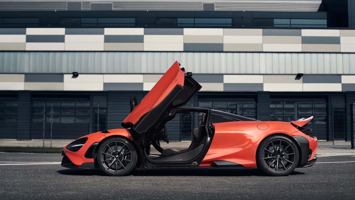 McLaren-765LT-2020-15