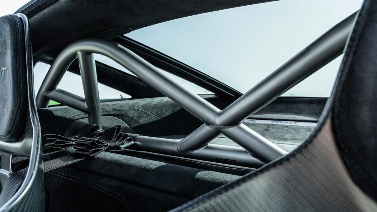 McLaren-765LT-2020-5