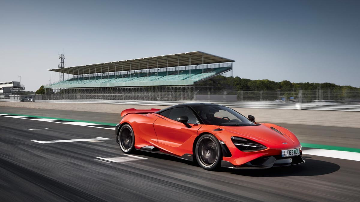 McLaren-765LT-2020-6