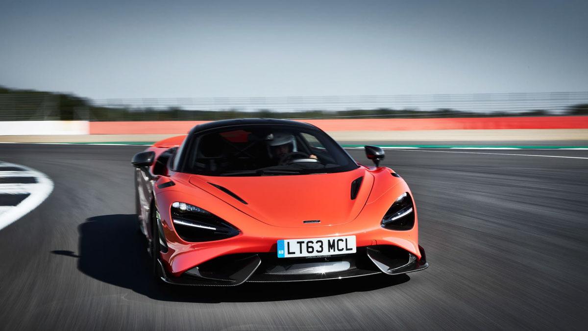 McLaren-765LT-2020-7