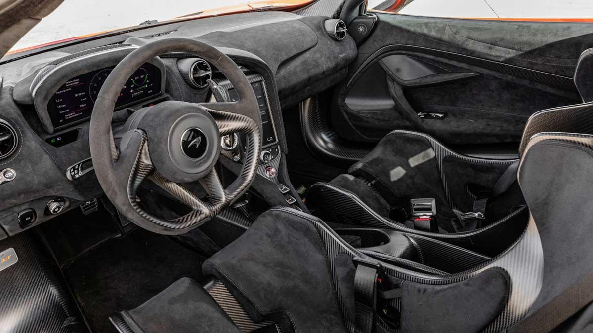 McLaren-765LT-2020-9