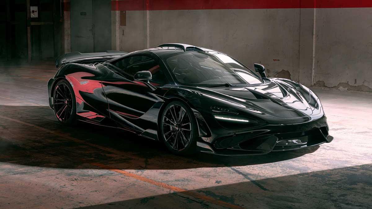 McLaren-765LT-4