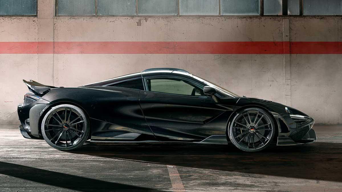 McLaren-765LT-6