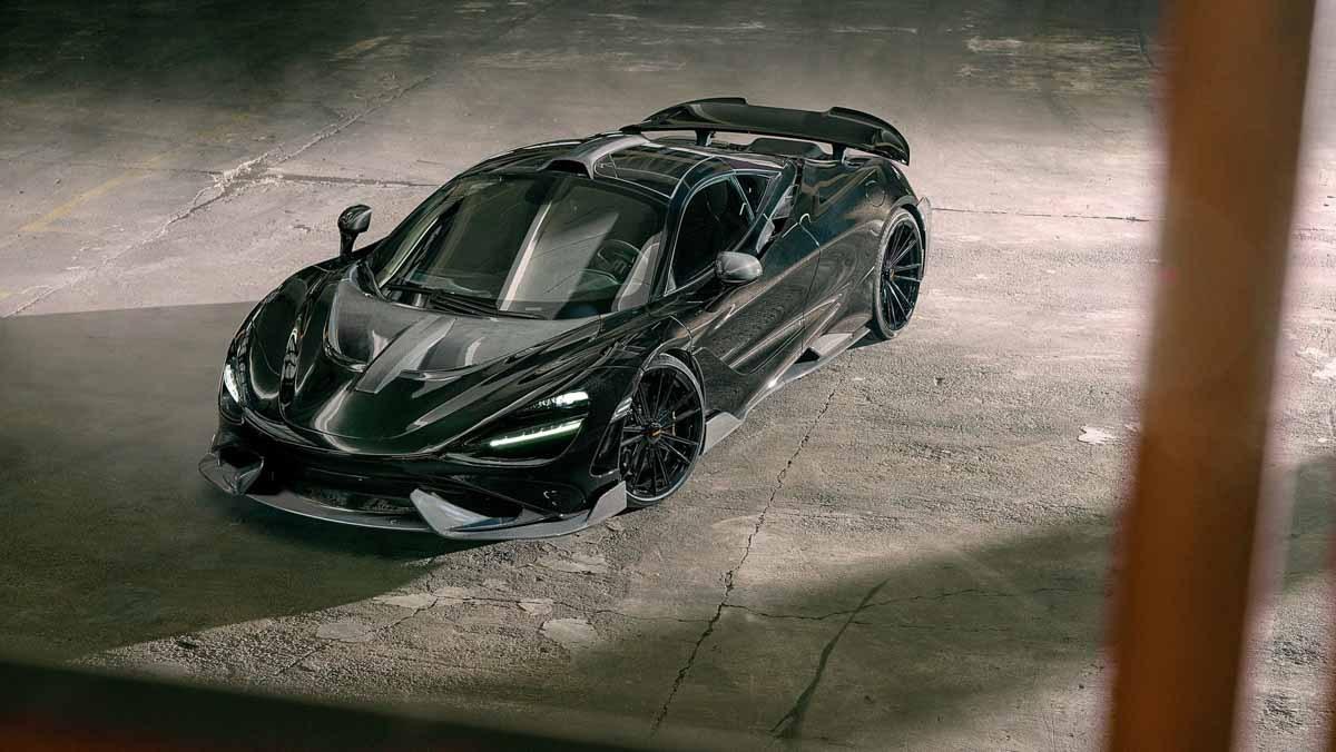 McLaren-765LT-7