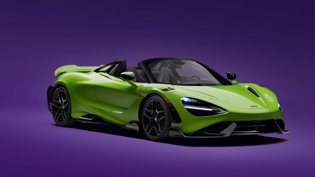 McLaren-765LT-Spider-1