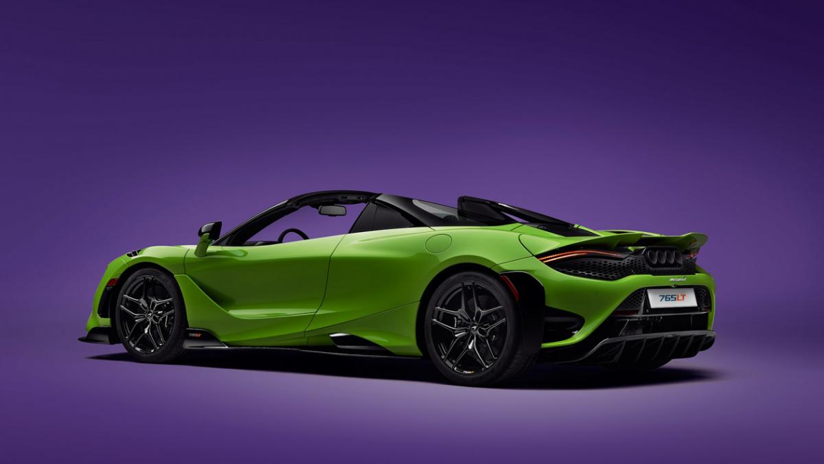 McLaren-765LT-Spider-2
