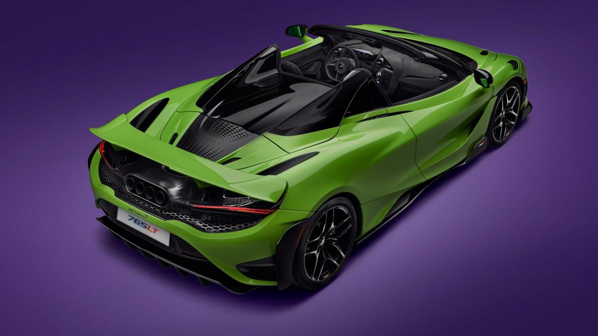 McLaren-765LT-Spider-3