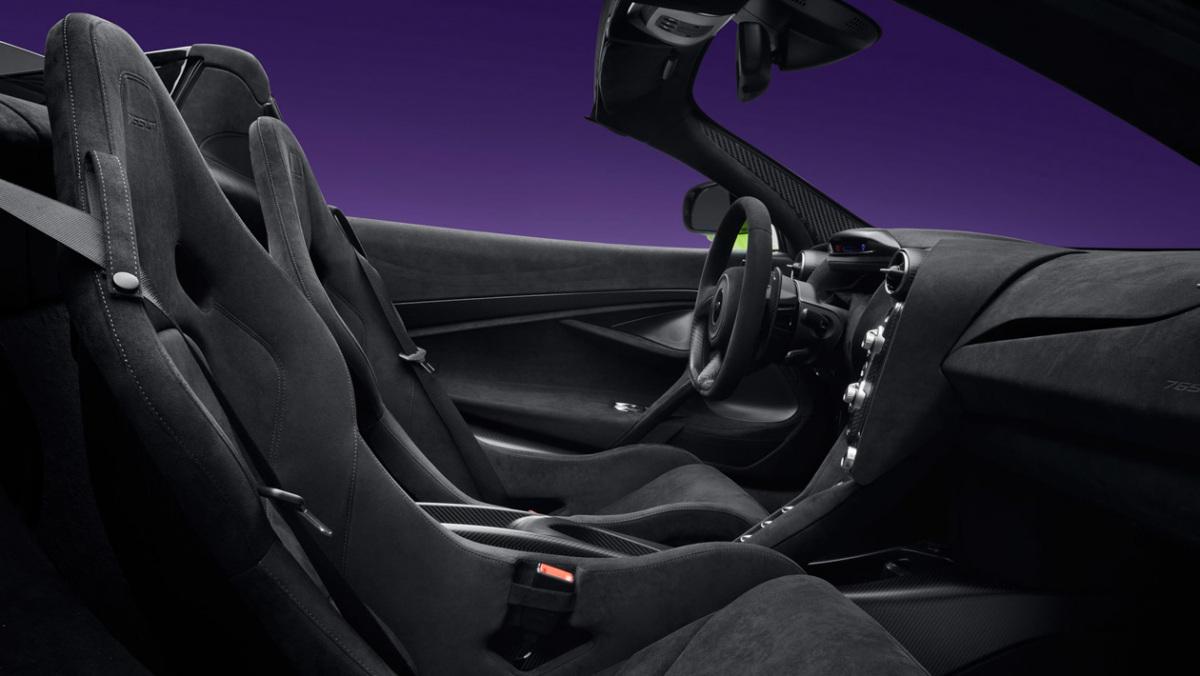 McLaren-765LT-Spider-4