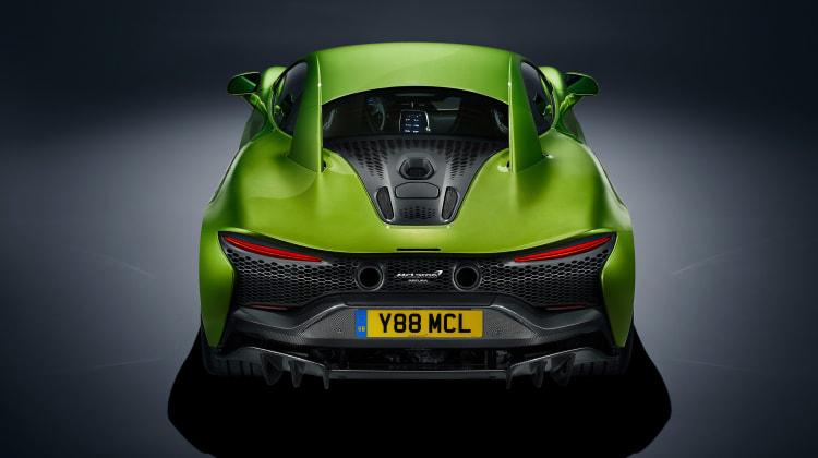 McLaren-Artura-4