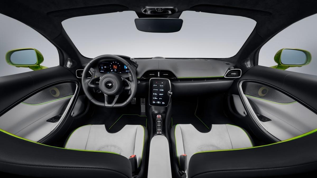 McLaren-Artura-New-2