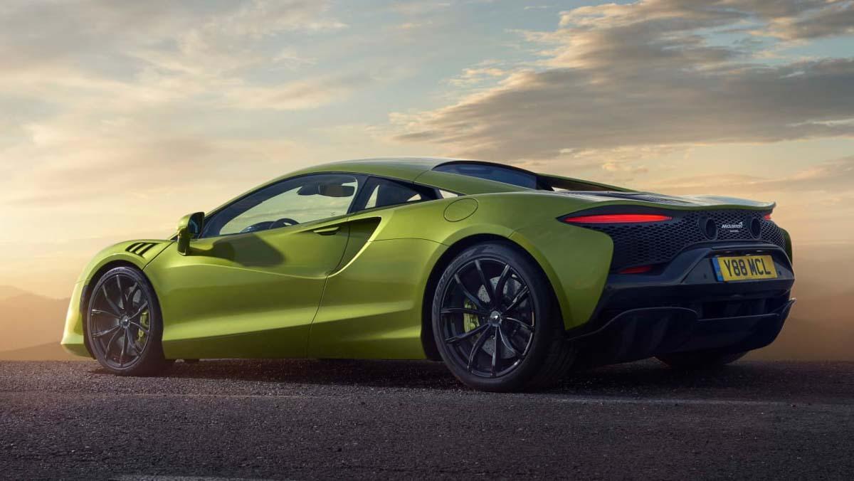 McLaren-Artura-New-3