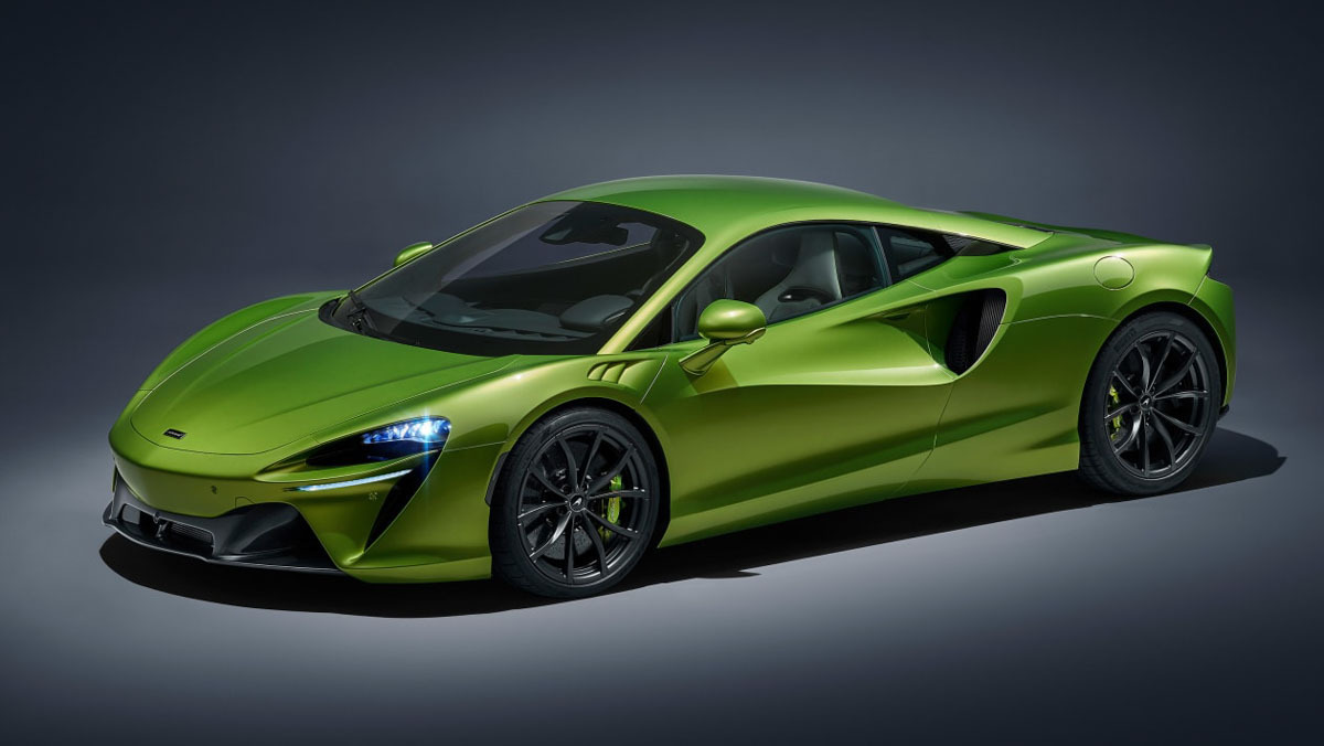 McLaren-Artura-New-4