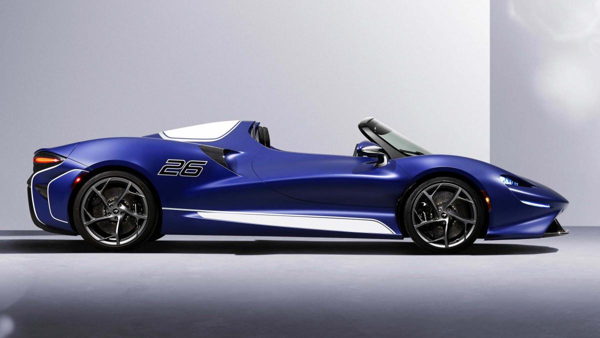 McLaren-Elva-4