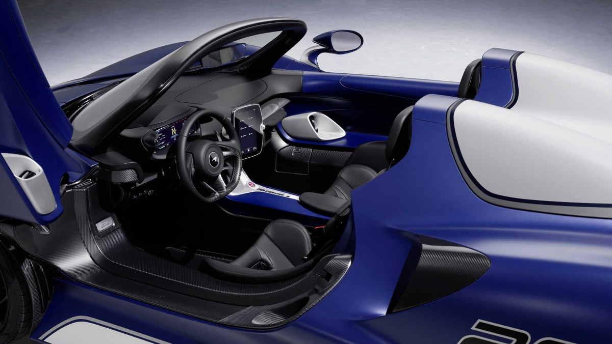 McLaren-Elva-5