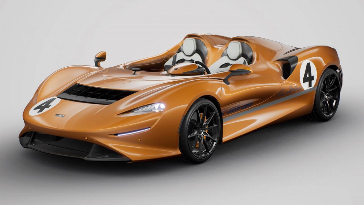 McLaren-Elva-8