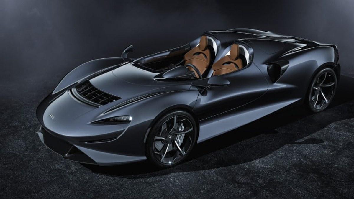 McLaren-Elva-1