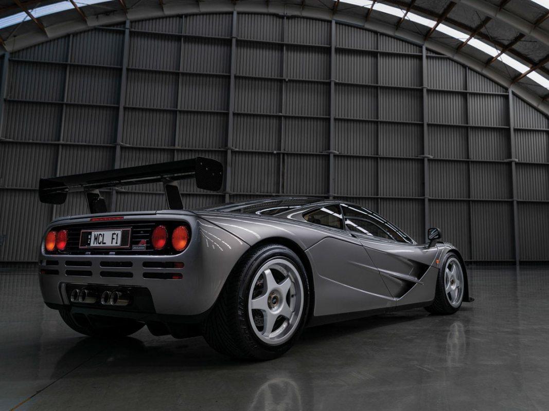McLaren-F1-built-4