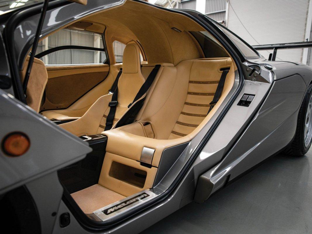 McLaren-F1-built-7