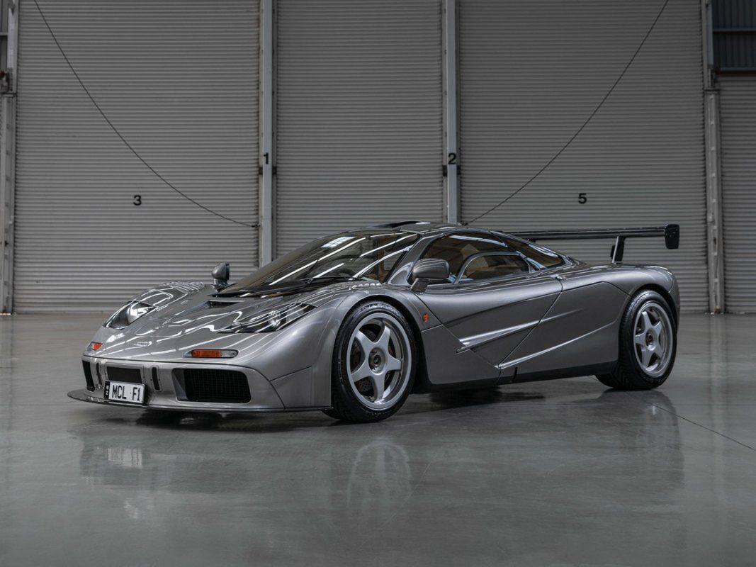 McLaren-F1-built-1