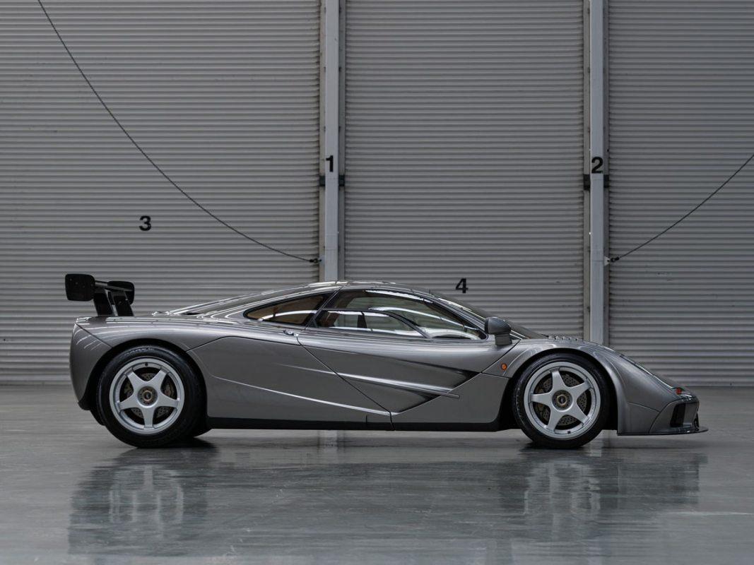 McLaren-F1-built-2