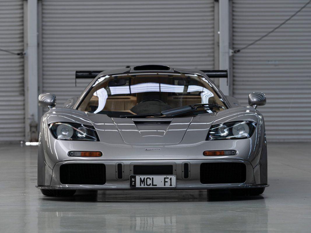 McLaren-F1-built-3