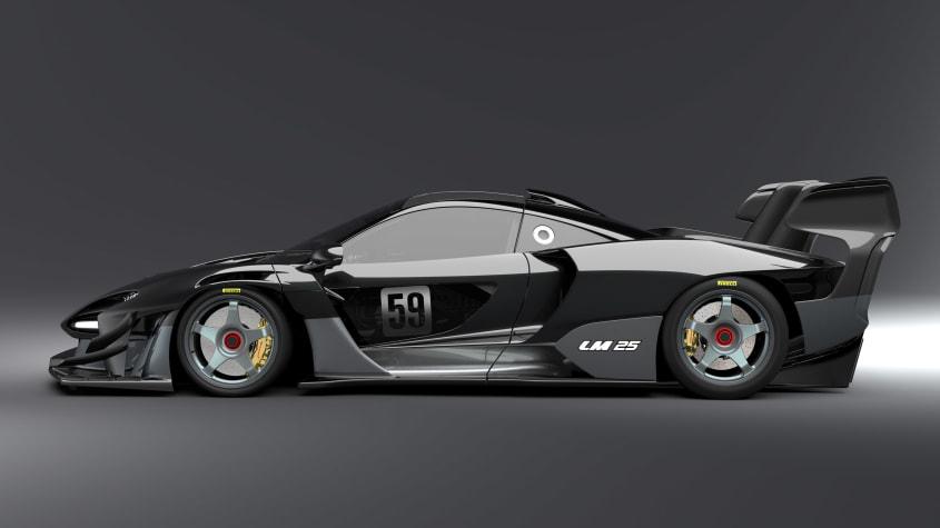 McLaren-F1-GTR-1R-1