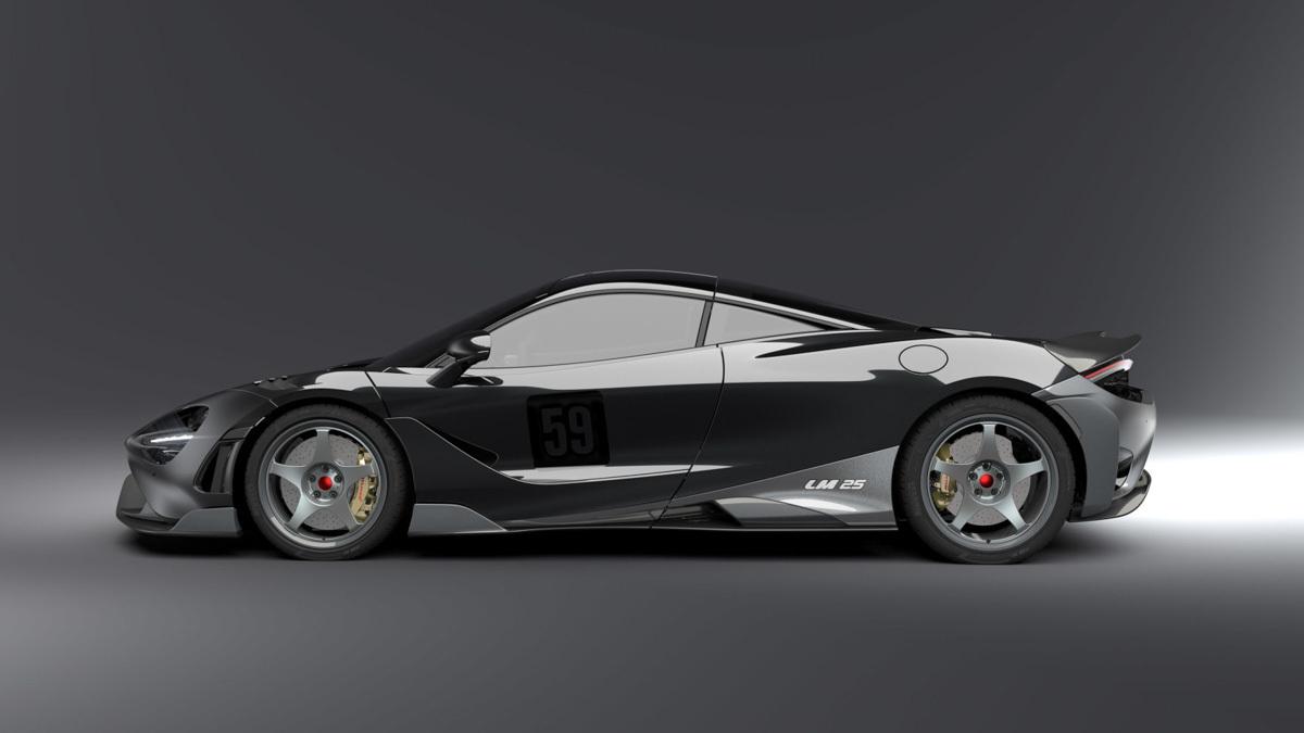 McLaren-F1-GTR-1R-3