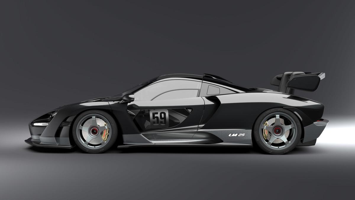 McLaren-F1-GTR-1R-4