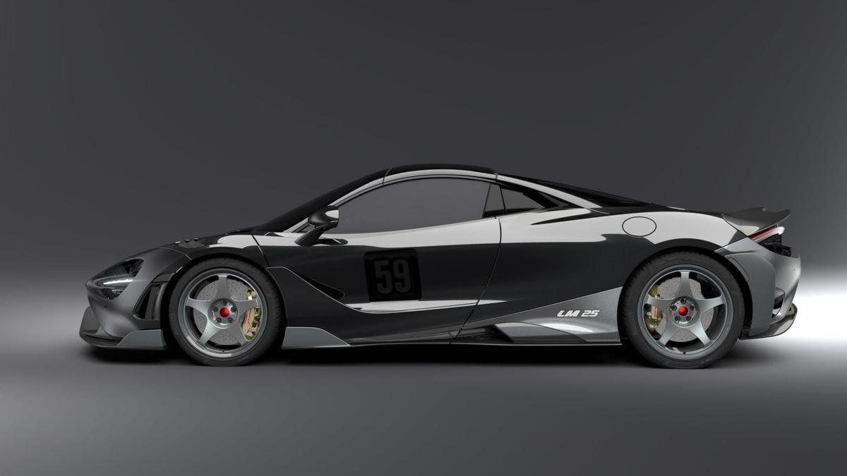 McLaren-F1-GTR-1R-5