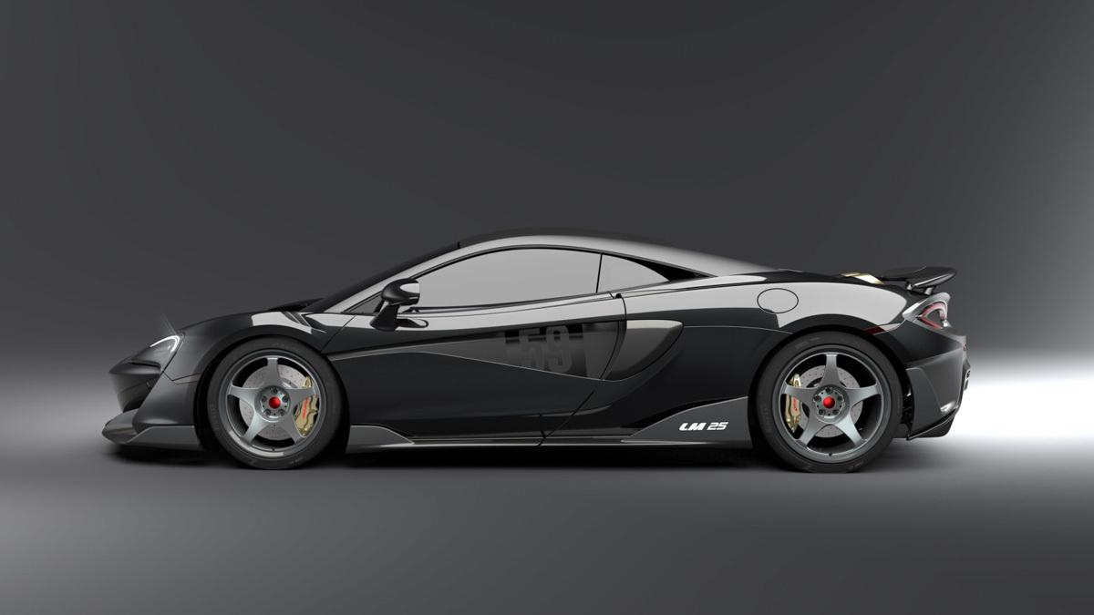McLaren-F1-GTR-1R-6