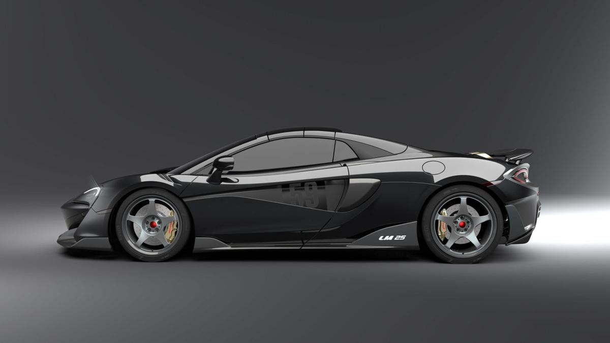 McLaren-F1-GTR-1R-7