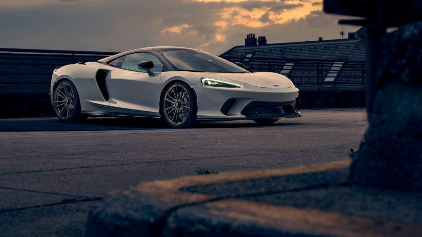 McLaren-GT-Novitec-1