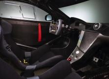 584515_interior_wheel-panel_0280-editb