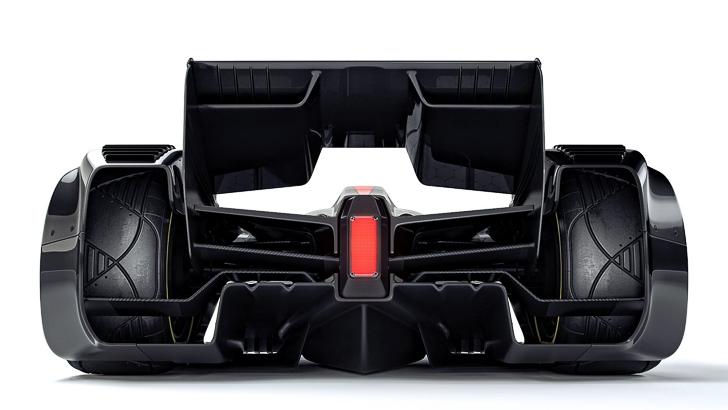 McLaren MP4-X Concept-5