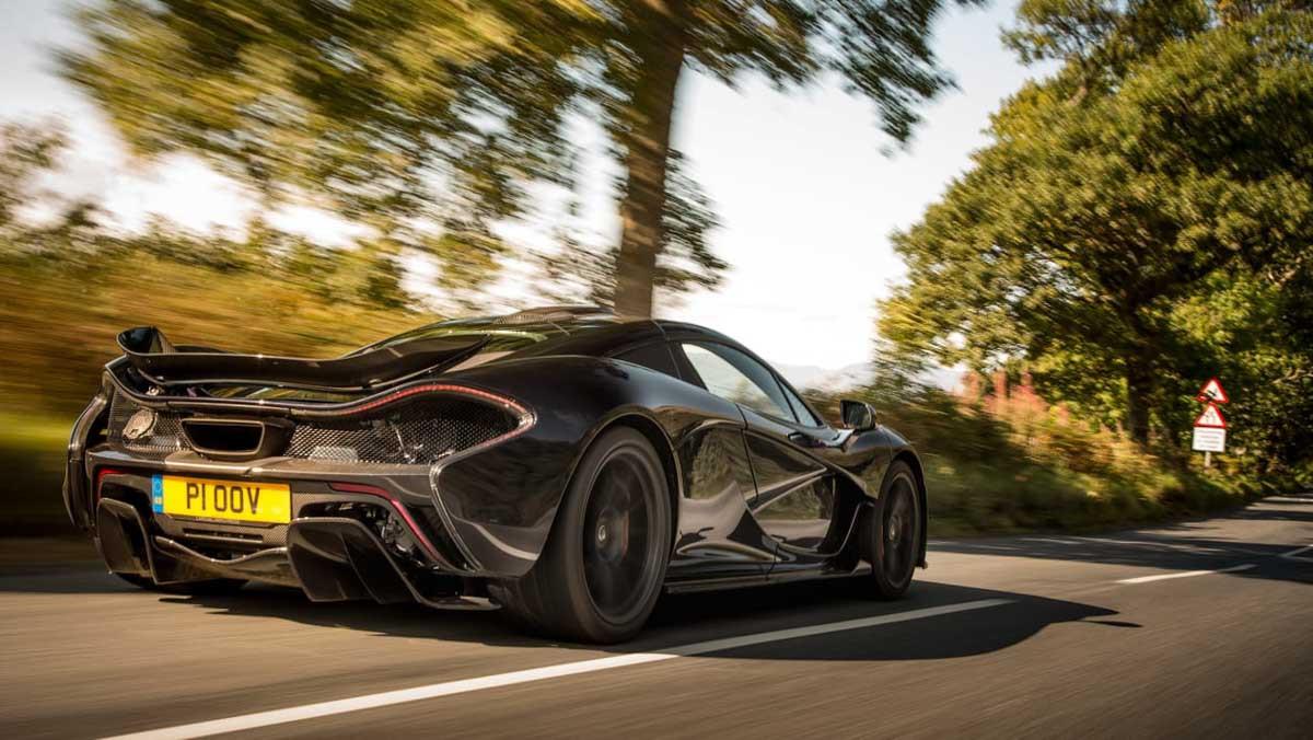McLaren-P1-10