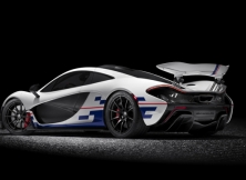 mclaren-p1-by-mso-inspired-by-alain-prost-01