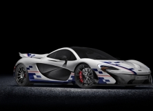 mclaren-p1-by-mso-inspired-by-alain-prost-02