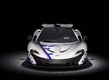 mclaren-p1-by-mso-inspired-by-alain-prost-03